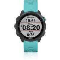 Garmin Forerunner 245 Music GPS Watch - SS21