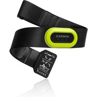 Garmin Heart Rate Monitor - SS21